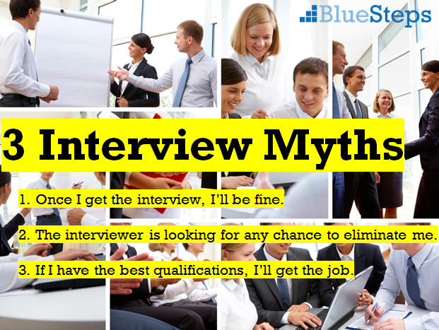 executive-interview-myths