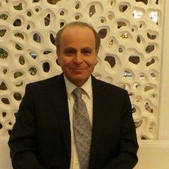 Yusuf Tokdemir