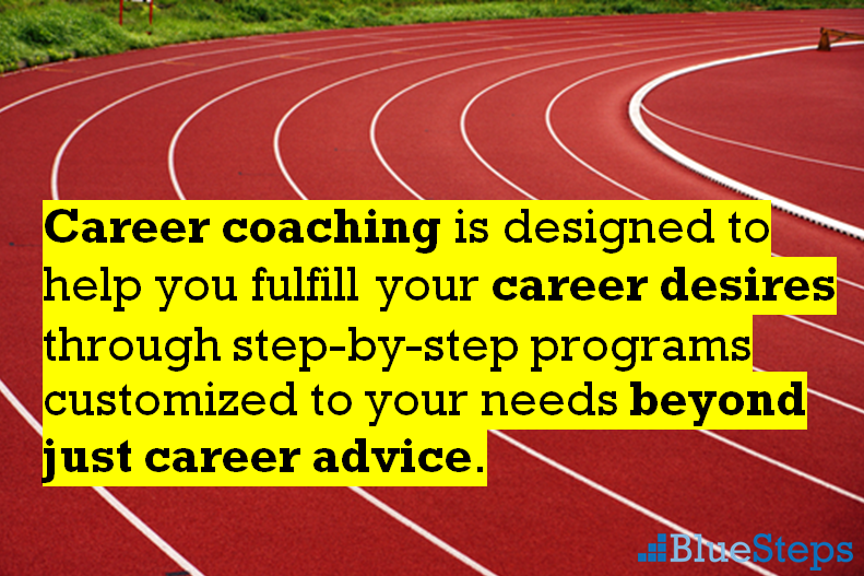 executive_career_coaching