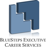 BlueSteps Executive Career Services (BECS)