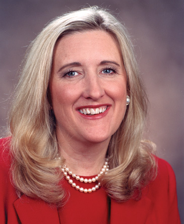 Julie Daum