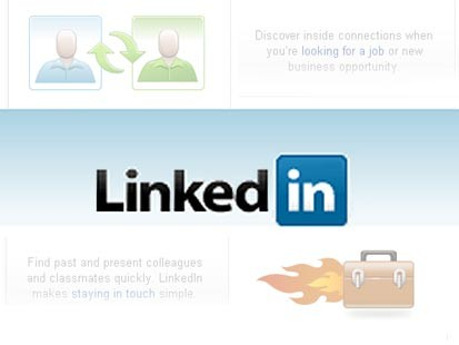 LinkedIn Job Search LinkedIn Jobs Recruiters Worlds largest business ...