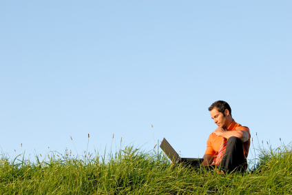 Senior Executive working outside during out of office hours, unable to acheive a healthy work-life balance